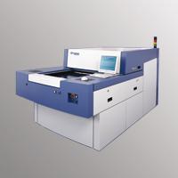 Laser-Direkt-Belichter (LDI)