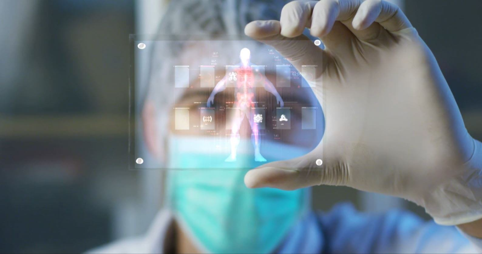 Medizinelektronik